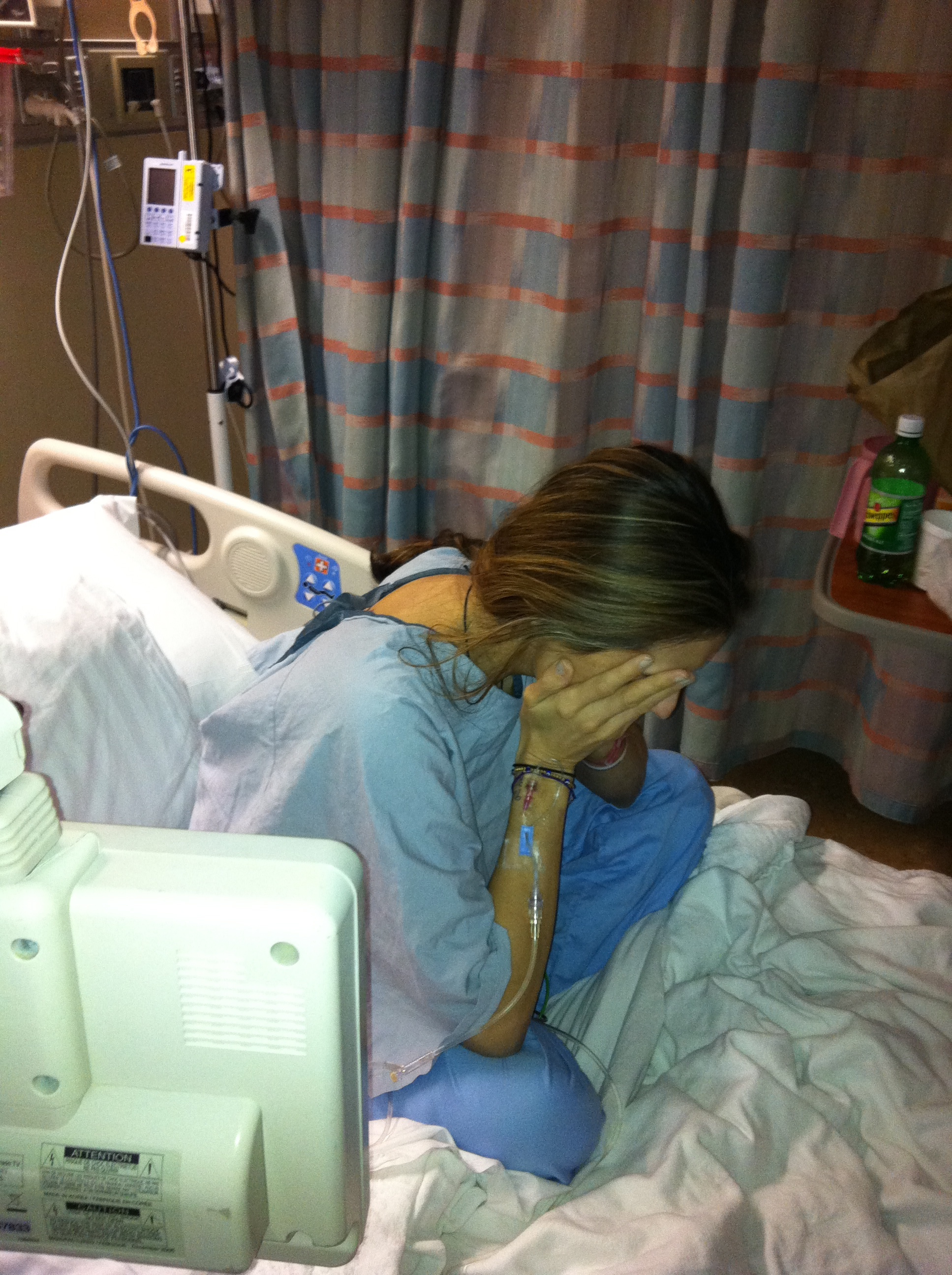 The gallery for --> Girl In Coma In Hospital Tumblr